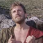 Kirk Douglas in Ulisse (1954)