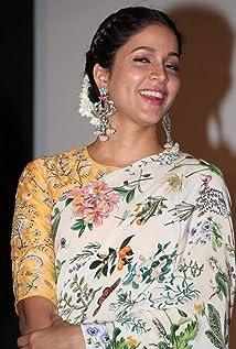 Lavanya Tripathi Picture