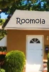 Primary photo for Roomola
