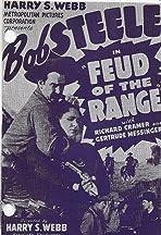 Feud of the Range