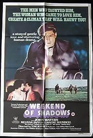 Weekend of Shadows (1978)