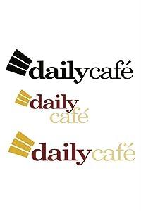 Neueste dvdrip-Film-Downloads Daily Cafe: Bill Geist-Roger May [480i] [640x352]
