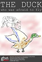 The Duck Who Was Afraid to Fly