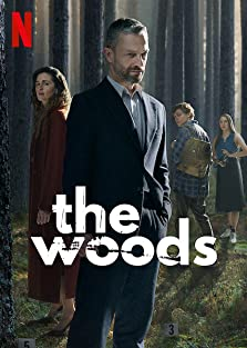 The Woods (2020– )