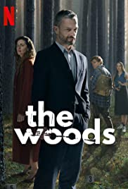 The Woods : Season 1 WEBRip 720p | [Complete]