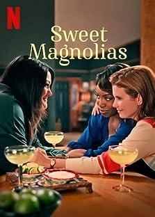 Sweet Magnolias (2020– )