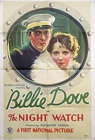 Billie Dove in Night Watch (1928)