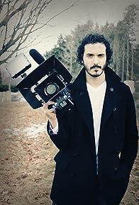 Primary photo for Matt Heron-Duranti
