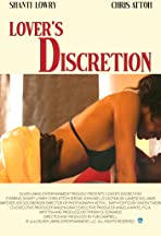 Lover's Discretion