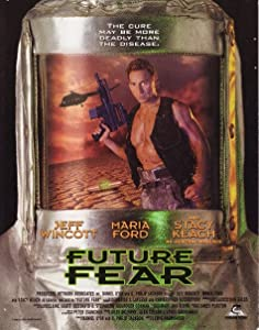 Downloaded subtitles movie Future Fear by Albert Magnoli [Quad]