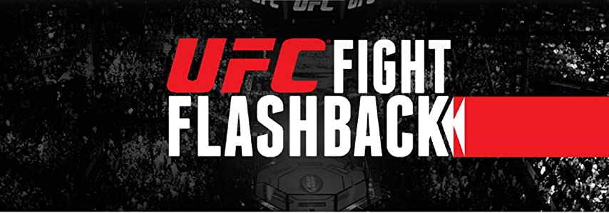 Watch free movie subtitles UFC Fight Flashback: Daniel Cormier vs