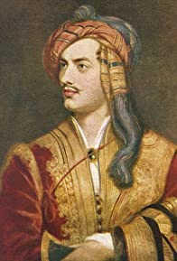 Primary photo for Lord Byron
