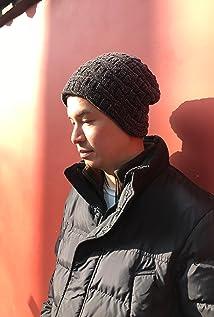Teng Ky-Gan Picture
