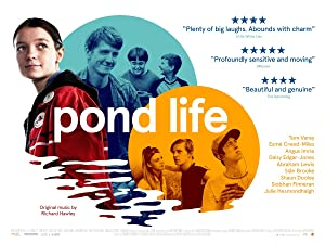 Watch Pond Life Free Online