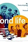 Pond Life (2018)