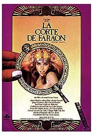 La corte de Faraón(1985) Poster - Movie Forum, Cast, Reviews