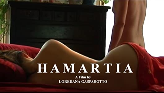 Smart movie for mobile download Hamartia USA [hdrip]