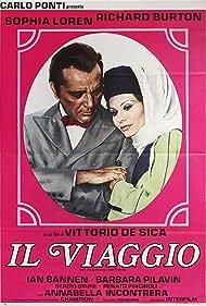 Il viaggio (1974)