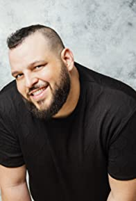 Primary photo for Daniel Franzese