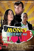 Money Can't Buy Me Love