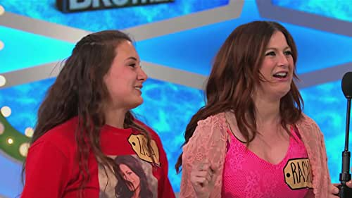 The Price Is Right Primetime Special: Big Brother Edition