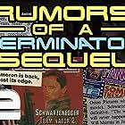 Tfor2: the Terminator 2 Show (2019)