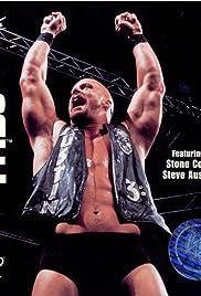 WWF War Zone(1998) Poster - Movie Forum, Cast, Reviews