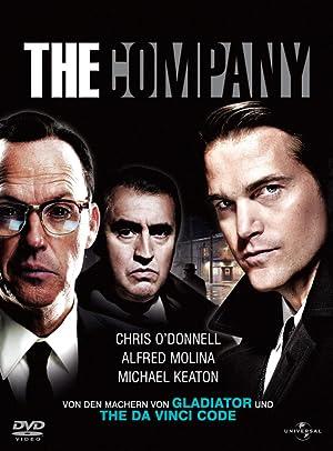 History The Company Movie