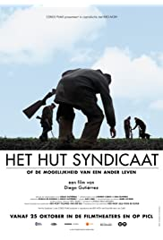 Het Hut Syndicaat