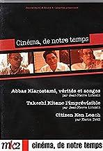 Abbas Kiarostami, vérités et songes