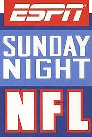 ESPN's Sunday Night Football (1987)