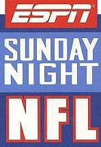 ESPN's Sunday Night Football