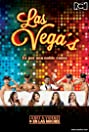 Las Vega's (2016) Poster