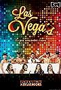 Las Vega's