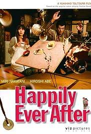 Jigyaku no uta (2007) - IMDb