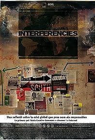 Primary photo for Interferències