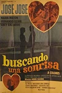 Free movies online without downloading Buscando una sonrisa [320x240]