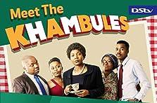 Meet the Khambules (2018)