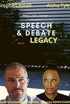Speech & Debate: Legacy