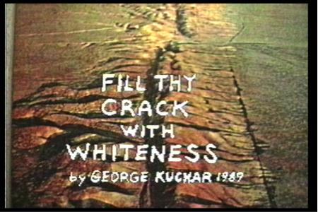 Action movies full free download Fill Thy Crack with Whiteness by none [hd1080p]