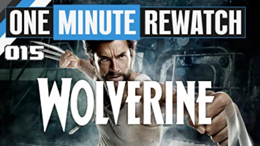 New movies english free download Hugh Wolverine by none [[movie]