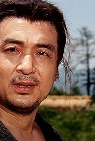 Primary photo for Mizuho Suzuki