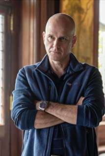 Kelly AuCoin Picture