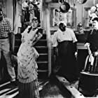 Irene Dunne, Hattie McDaniel, Helen Morgan, and Paul Robeson in Show Boat (1936)