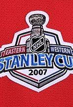 2007 Stanley Cup Finals