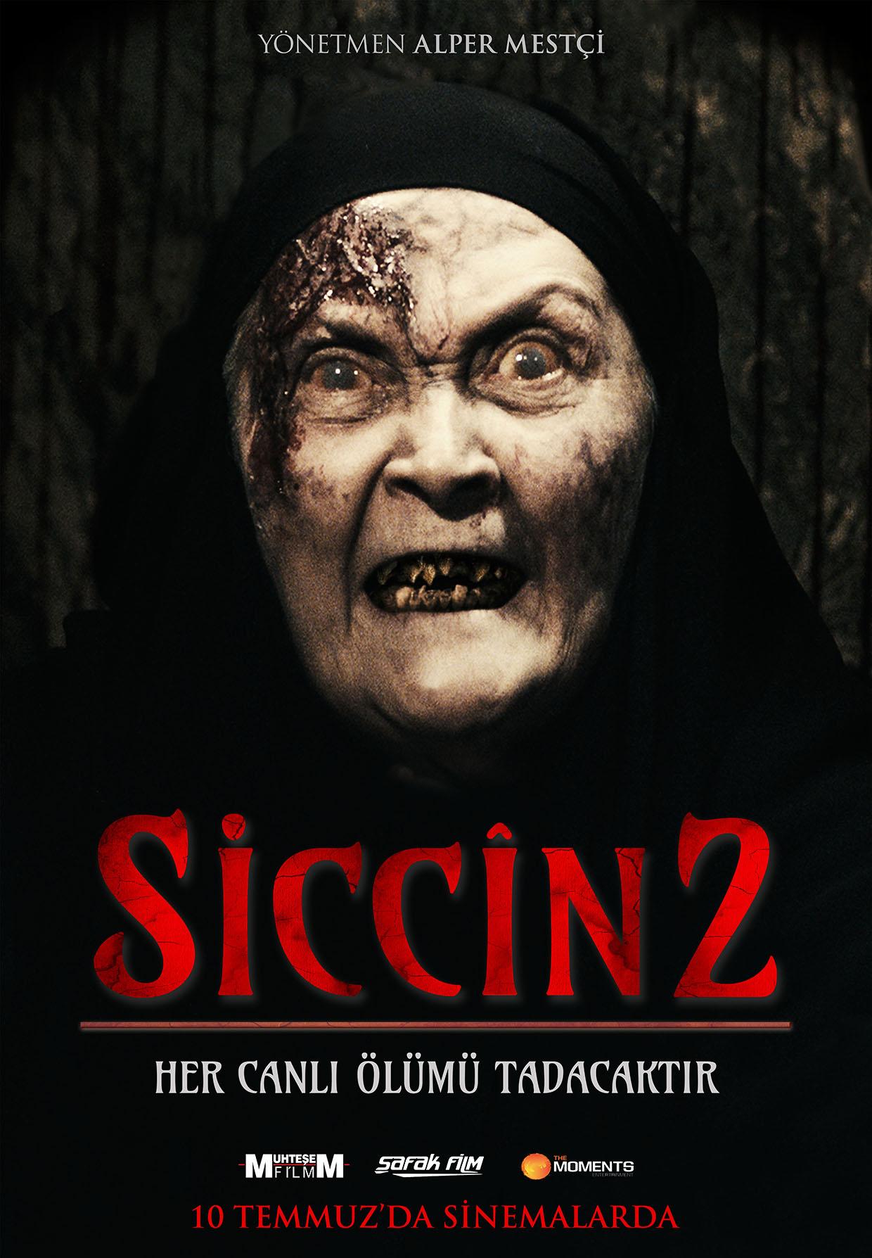 Afbeeldingsresultaat voor siccin 2