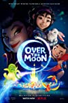 'Over the Moon' Review (Netflix)