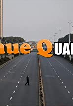 Avenue Q(uarantine)