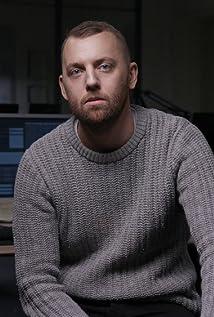 Gustav Möller Picture