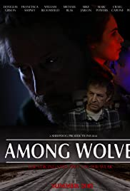 ##SITE## DOWNLOAD Among Wolves (2015) ONLINE PUTLOCKER FREE